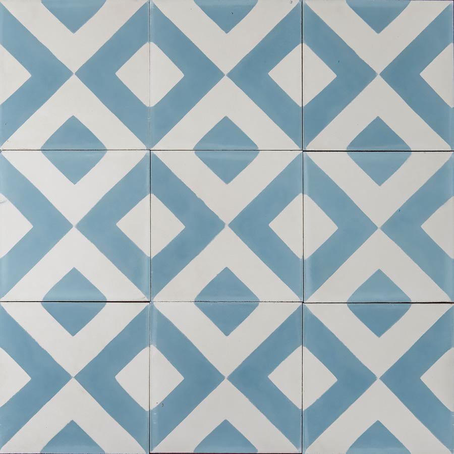 marokkanske fliser sverige