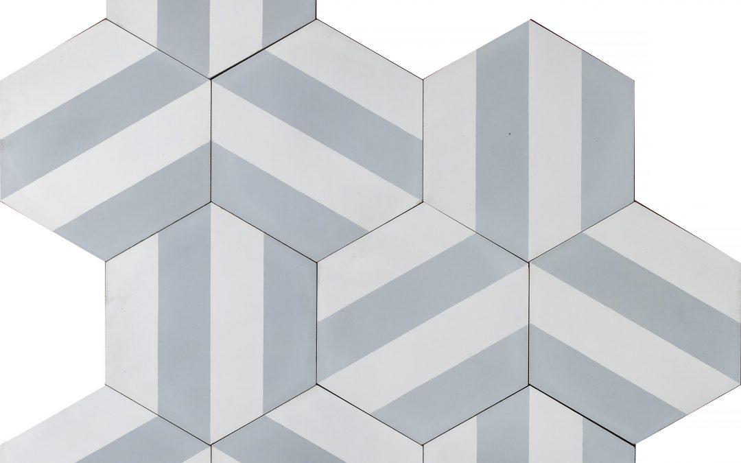 Kimono B – platinum/pure white