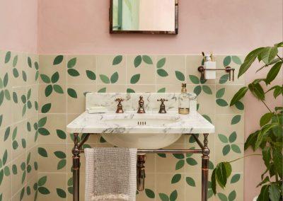 @drummonds_bathrooms