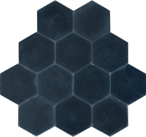 Hex #13