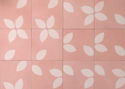 Orchard - light pink dark pink (1)