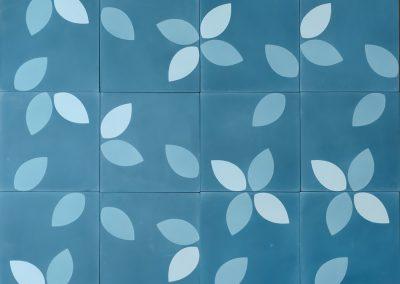 Orchard - ocean sky baby blue (2)