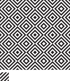 Herringbone_variant1_kohl_milk-copy1_229
