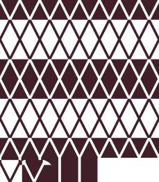 V_shape_nyvariant9_chokladlila_copy_229