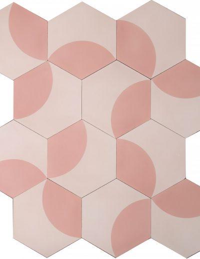 Moonrise - light pink dark pink (1)