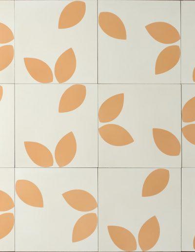 Orchard - cream peach (2)