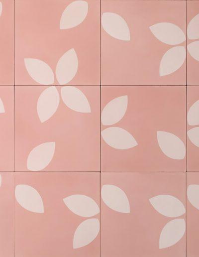 Orchard - light pink dark pink (3)