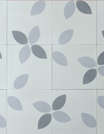Orchard - pebble shale Dark grey (3)