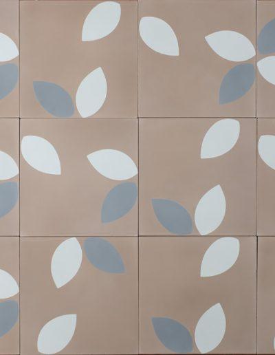 Orchard - tan pebble dark grey (1)