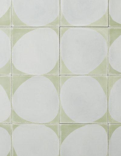 Stone celadon icicle (1)
