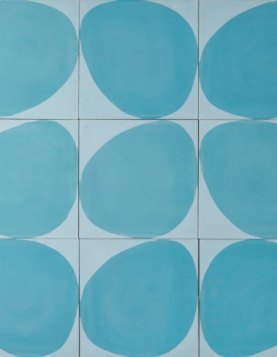 Stone - icicle azure (3)