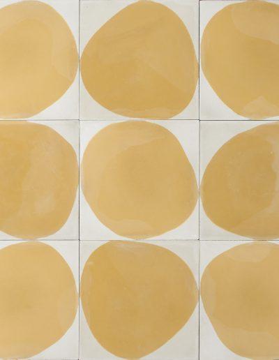 Stone - milk citrus (1)