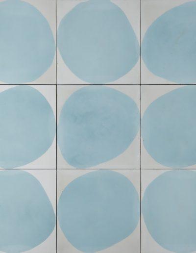 Stone - milk icicle (5)