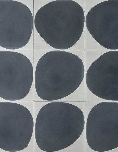 Stone - milk steel (2)