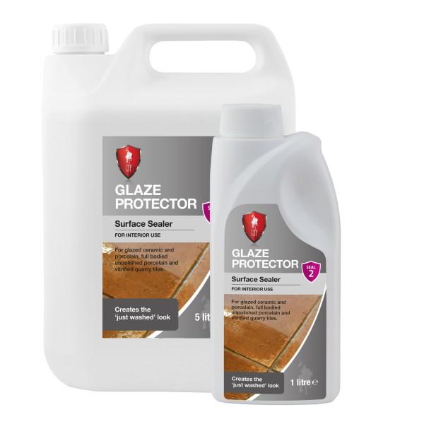 EcoProtec LTP Glaze Protector 1L